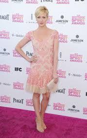 ��� ������� ��� �� ��� Film Independent�s Spirit Awards 2013
