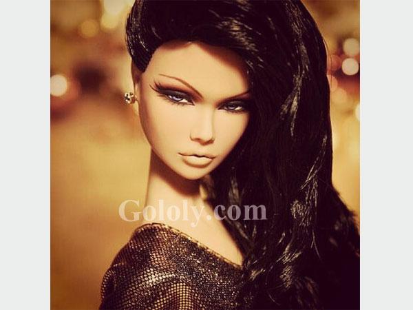��� ����� ���� ��� ��� ����� ���� ������ ��� 2013 ���� ����� ���� ����� 2013 Barbie Haifa
