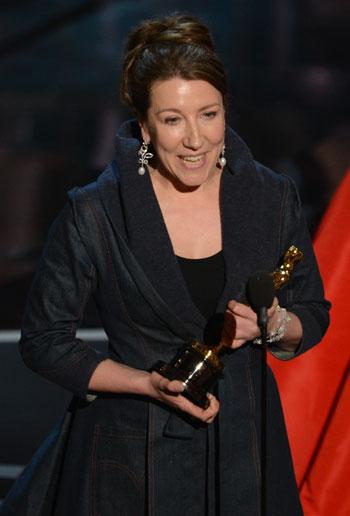 ������ �������� ��� ����� �������� 2013 , ����� ��� �������� 2013