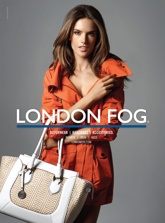 ��� ����� ��������� �������� �� ������ ���� �� ���� ����� ����� London Fog