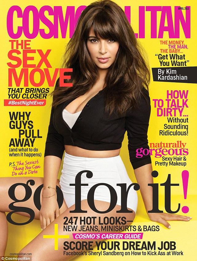 ��� ��� ��������� ��� ���� ���� Cosmopolitan 2013 , ���� ��� ��� ��������� 2014