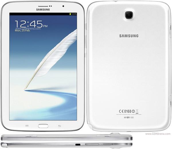 ��� ���� ������� Samsung Galaxy Note 8.0 N5100