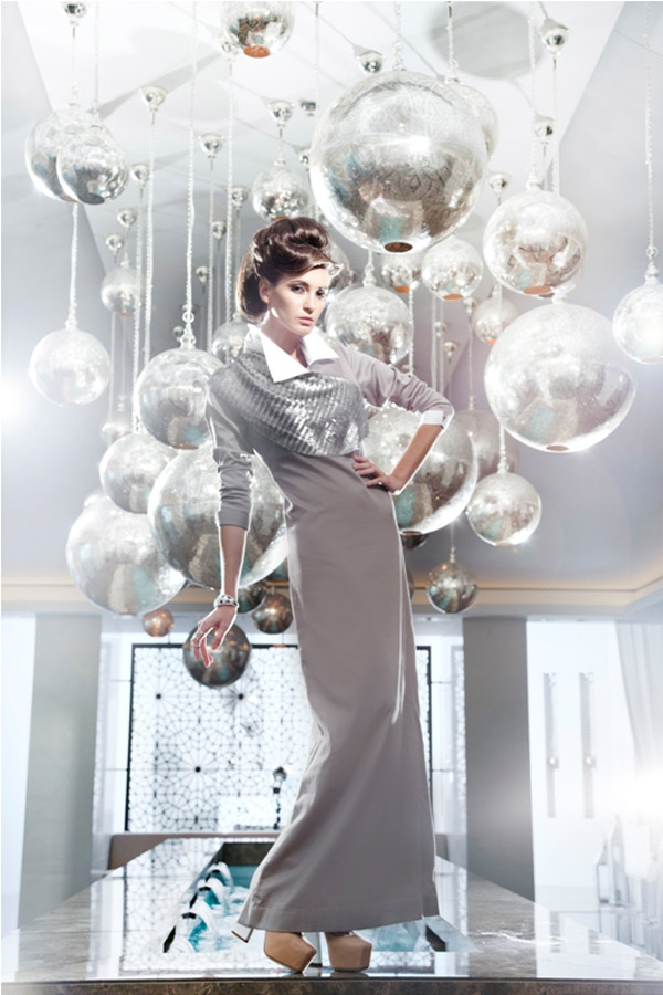���� ������ ���� ������ Femme Collection