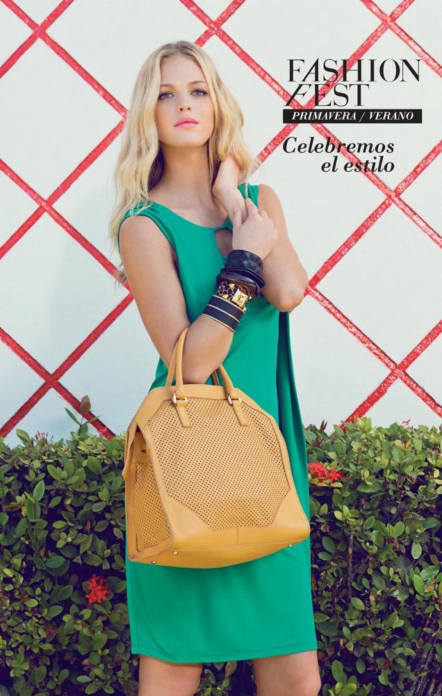 ��� ����� ������� ��� ���� Fashion Magazine , ���� ��� ����� ������� 2014