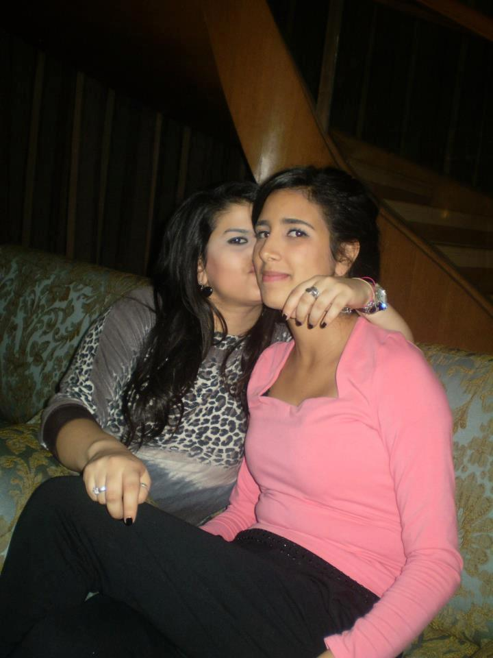 ��� ���� ���� Arab idol 2 , ���� ����� 2 , ��� �������� �� Arab idol ������ ������