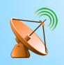 ���� ����� T�rksat 2A/3A @ 42� East - ���� One Damla TV - 12562 V 25000 5/6  ���� ����� (�����).