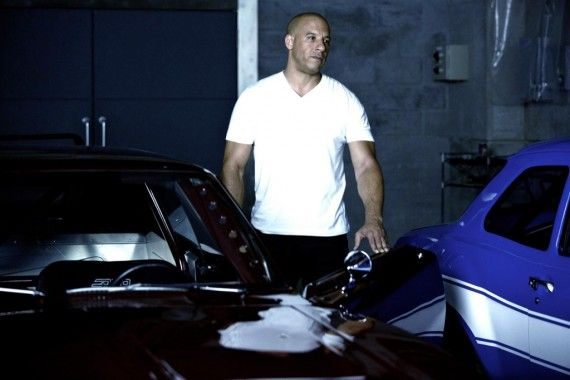 ��� ���� fast and furious 6 , fast and furious 6