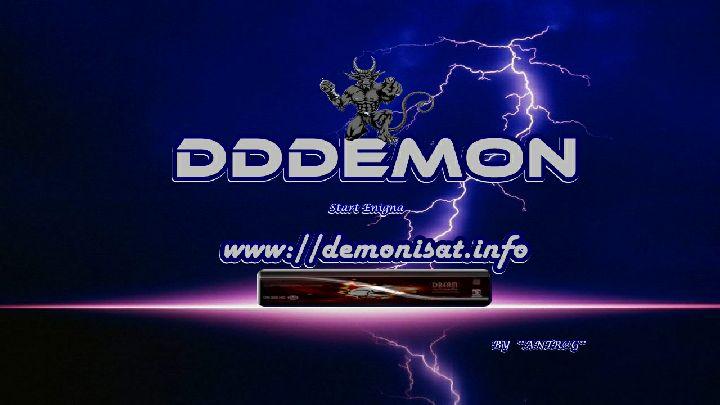 Sim2.DDD-dm800-OE1.6-5.0-84Briyad66.nfi