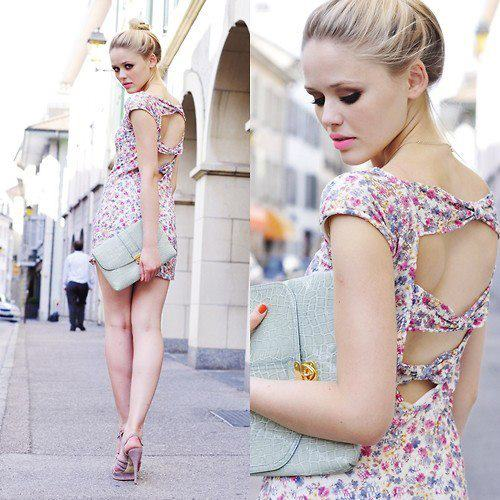 ���� ������� �������� ���� 2013 , ���� ������ ������ 2013 , Girls Fashion 2013