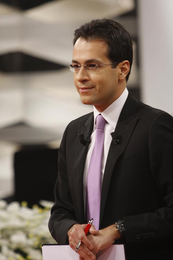 ��� ������ ���� , ��� ���� ���� ������ ����� 2013
