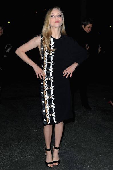 ��� ������ �� ���� �� ��� ����� Givenchy ����� 2013