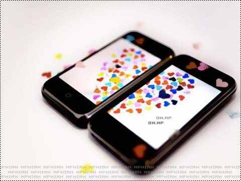 ������ ��� ������ ���� 2014 , ������ ���� ���� ��� 2014 , love BlackBerry 2013