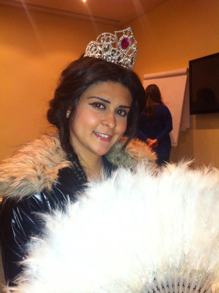 ��� ���� ���� Arab idol 2 - ��� �������� �������� ���� ���� ���� ����� 2