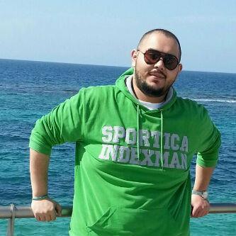 ��� ���� ���� Arab idol 2 - ��� ������� ������� ���� ���� ���� ����� 2