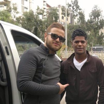 ��� ����� ���� Arab idol 2 - ��� ������� ������� ����� ���� ���� ����� 2