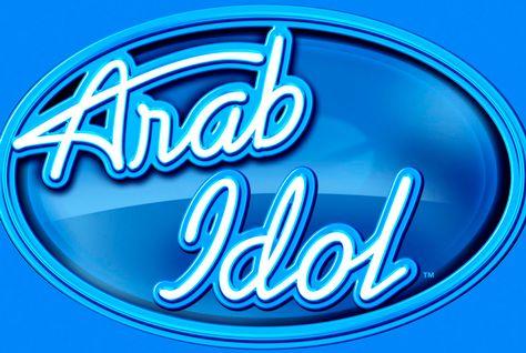 صور عايدة خالد Arab idol 2 - صور المشتركة المغربية عايدة خالد آراب ايدول 2