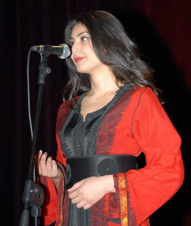 ��� ����� ���� Arab idol 2 - ��� �������� �������� ����� ���� ���� ����� 2