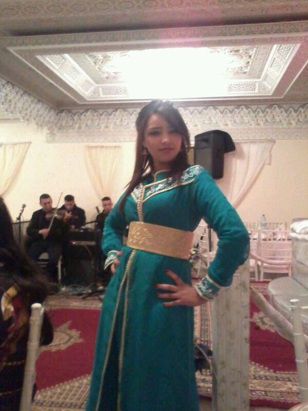 ��� ���� Arab idol 2 - ��� �������� �������� ���� ���� ����� 2