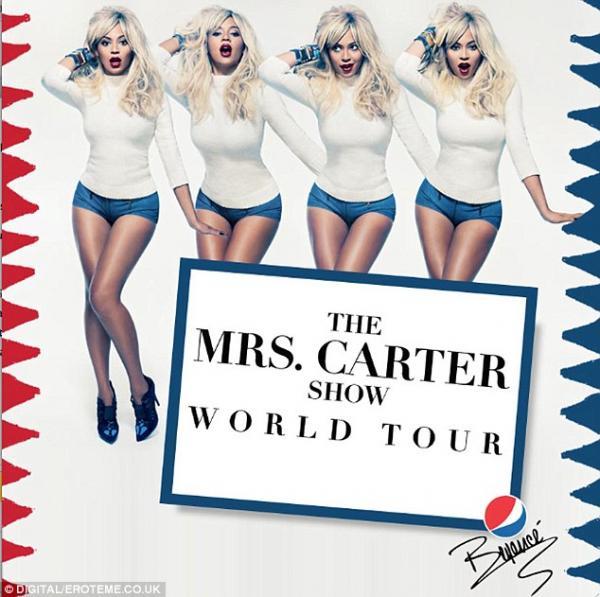 ����� ���� �������  Ms Carter