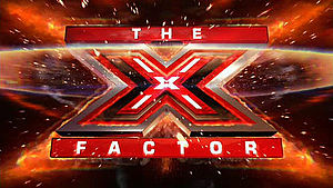 ������ ������ The X Factor ���� ��� ������ 7/3/2013 ��� ���� cbc