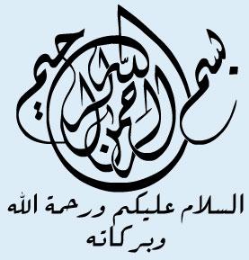 ���� �����  Nilesat 102/201@ 7� West - ���� ������ Al Qarra Franco