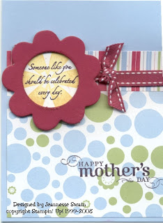 ��� ��� ���� ������ ��� ���� ����� 2013 , mothers days 2013