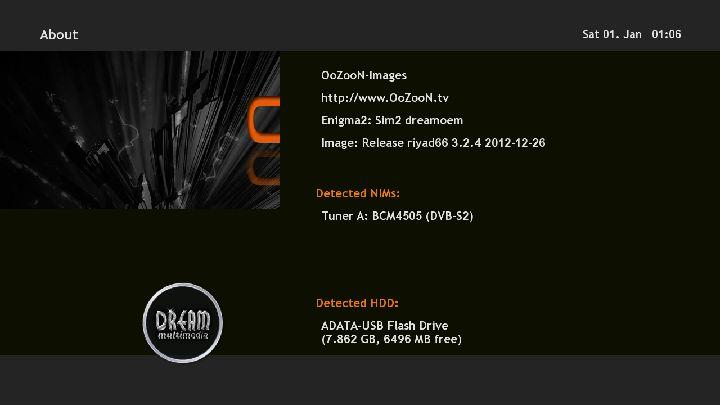 Sim2-OoZooN-3-2-4-dm500hd-84B.riyad66