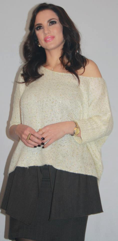 ��� ��� �� ������ �� ���� ���� 2013