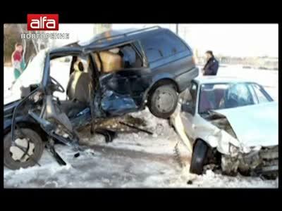 ���� �����  Intelsat 12 (IS-12) @ 45� East - ���� Alfa TV Bulgaria- �����