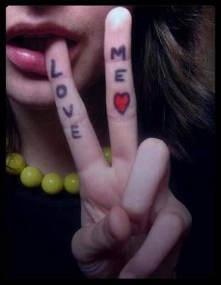 ��� �� ����� 2013 - Terrible images of love 2013