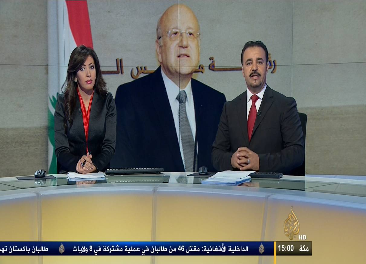 ���� ����� Nilesat 102/201@ 7� West - ����� ���� �������� �� ������ ������ ������� ��������� HD