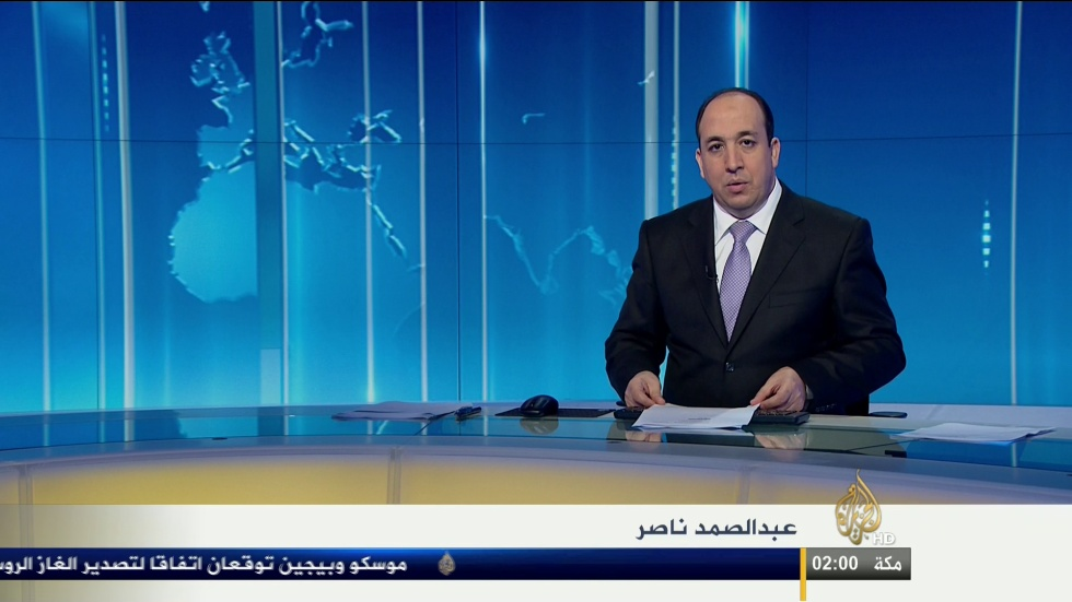 ���� ����� =Eutelsat 10A @ 10� East - ���� ���� ������� HD