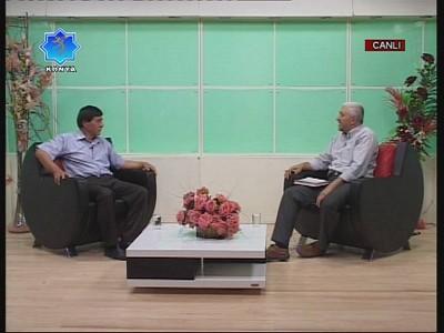 ���� ����� T�rksat 2A @ 42� East ���� KONYA TV