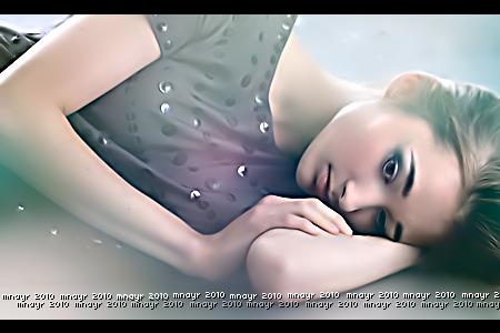 خلفيات بلاك بيري بنات 2013 - اجمل خلفيات بلاك بيرى للبنات - صور خلفيات بي بي 2014