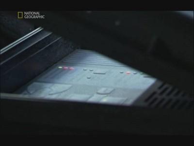 ���� ���� ����� Intelsat 10-02 - Thor 5/6 @ 1� West - ����� ������ ���� ��� ���� ������