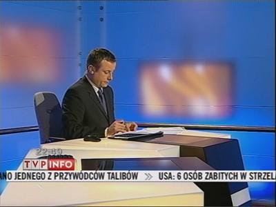���� ����� Astra 1H/1KR/1L/1M/2C @ 19.2� East - ���� Cosmopolitan HD- ���� TVP Info