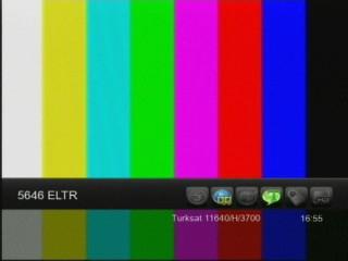 ���� �����  T�rksat 2A @ 42� East- ����  ELTR- ���� �����