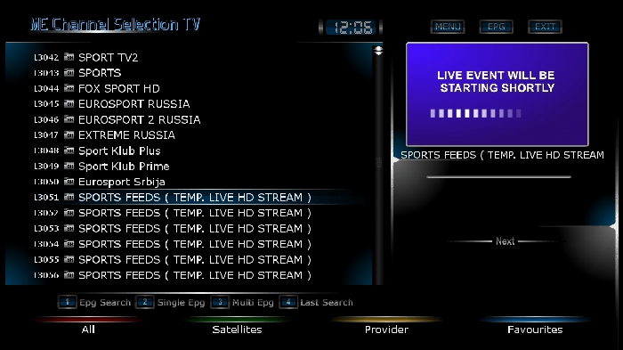 userbouquet.favourites.tv channel list by jav@ 3-4-2013