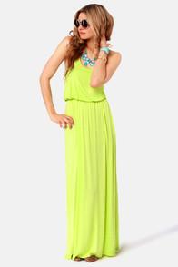 ������ ����� ����� 2013 - ���� ������ ����� 2013 - 2013 Long Dresses