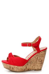 ����� ���� 2013 - ����� ��� 2013 - Spring Sandals 2013