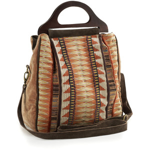 ����� ����� ������ 2013 - ����� ��� 2013 - Chic Bags 2013