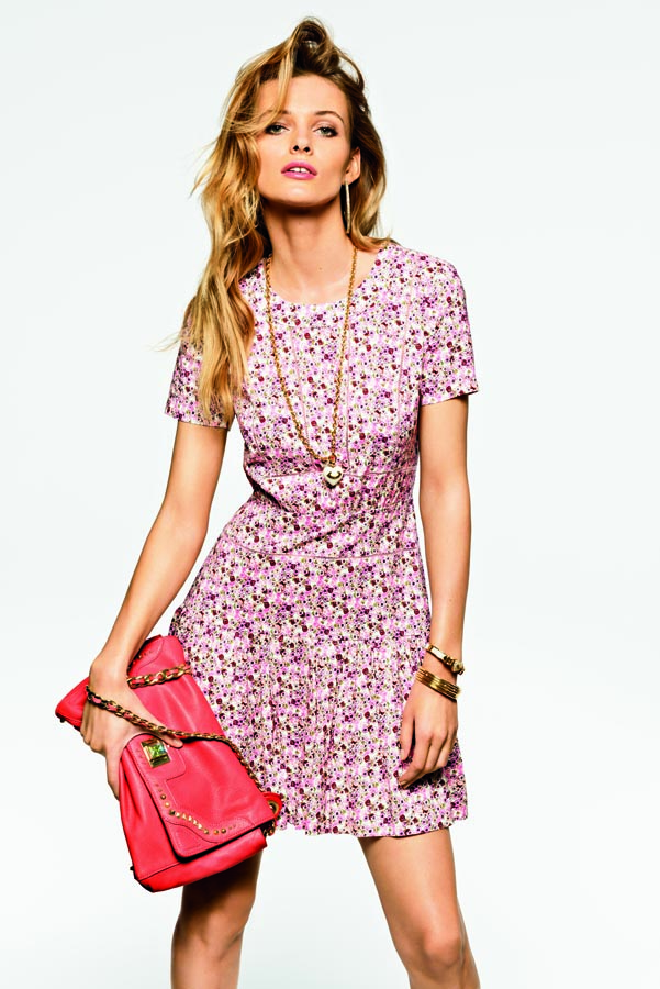 ������ ������� Juicy Couture ���� 2013