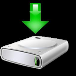 TSimage 3.0 DM8000 OE2.0 update 6-4-2013