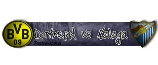 ������ ���� 9/4/2013 ������ ����� ����� �� ��� ����� ������ ��� : ������� �������� vs ����