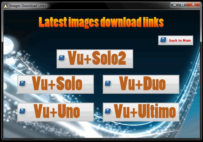 Vu+ Essential ToolBox v0.2
