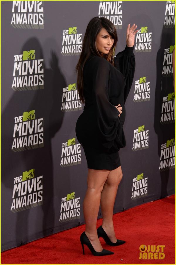 ��� ��� ��������� �� ��� ����� �����  2013 MTV Movie Awards