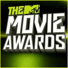 ����� ��� Mtv Movie Awards 2013 - �������� ������ Mtv Movie Awards ��� 2013