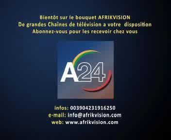 ���� ����� ����� ������� ����� ��� ���� ����� Eutelsat 9A @ 9� East - ����� ����� �����