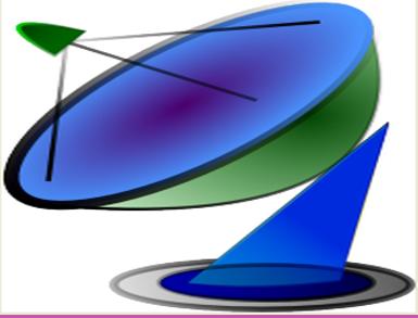 جديد : ظهور قناة TELE-SAHEL TV على القمر التركي Türksat 2A/3A @ 42° East