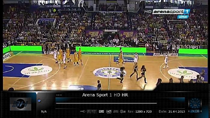 sportmax 1.0 plugin
